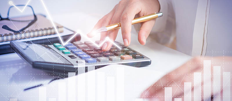 Accounting service tips